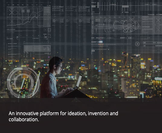 ID8 - Immersive Collaboration Environment