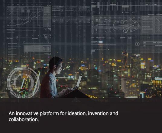 ID8 - Immersive Collaboration Environment