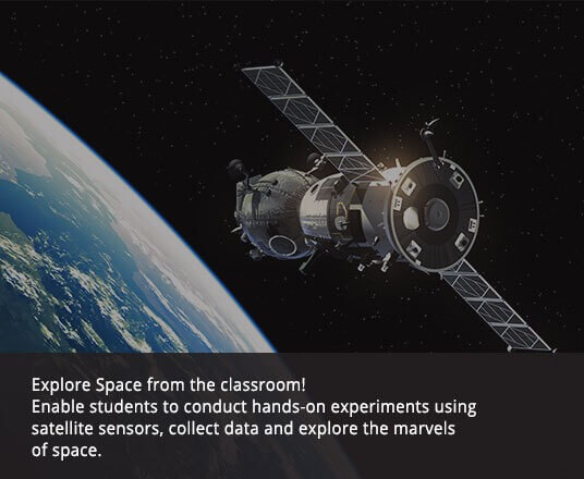 Classroom Launch Pack