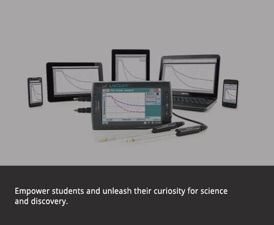 Sensors, Lab Equipment and Wireless Solutions