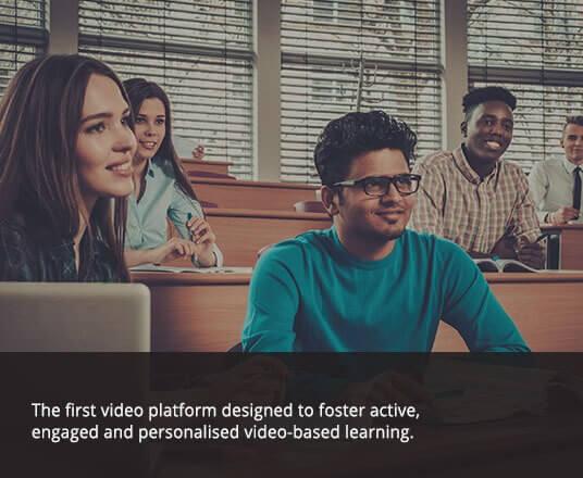 Active Learning Platform